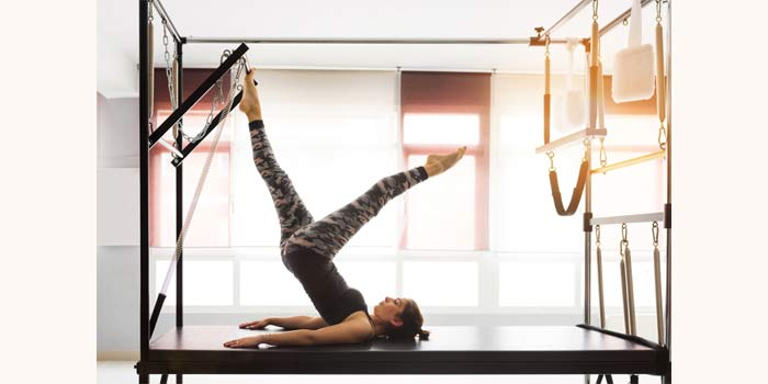 Pilates Reformer: What Is It And Why Practice It