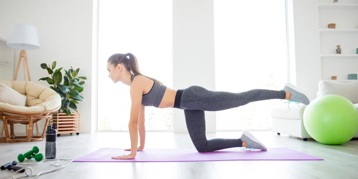 What are the Pilates Exercises for Beginners