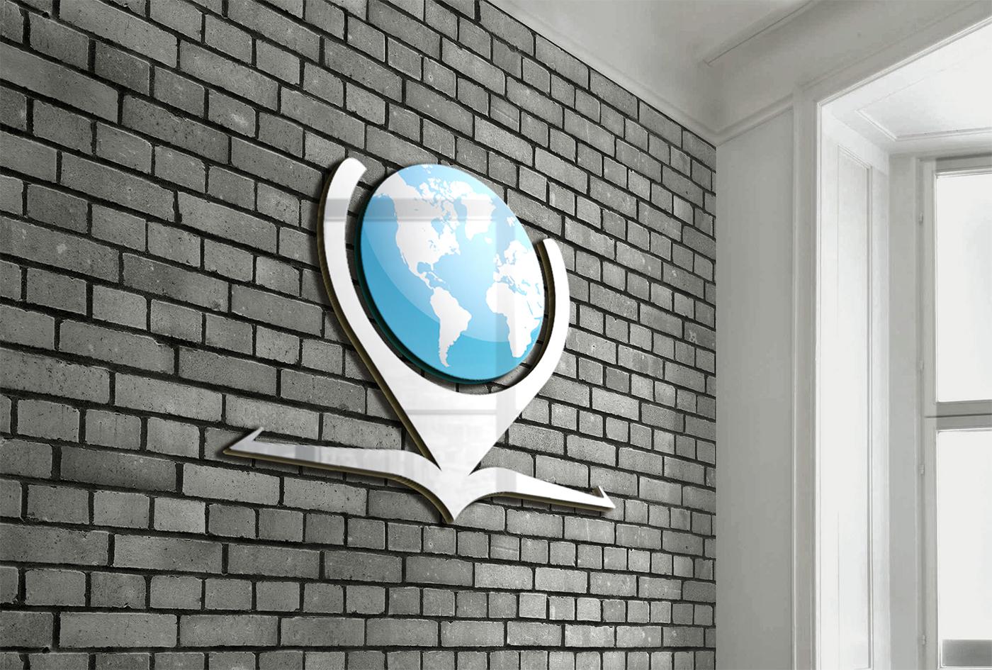 The World Book Icon